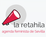 la retahíla