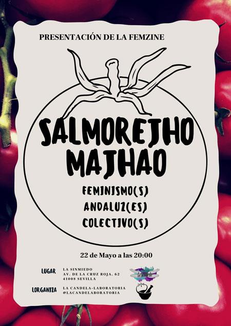 salmorejho-majhao