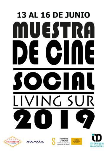 muestra-cine-social