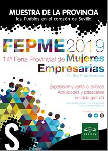 FEPME 2019