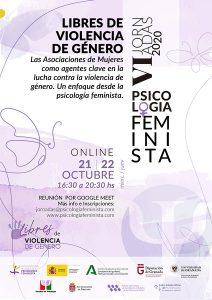 jornadas-psicologia-feminista-2020