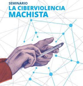 seminario ciberviolencia machista