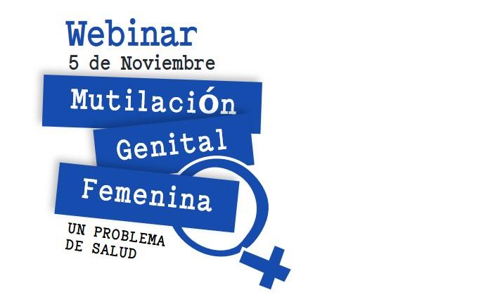 webinar MGF un problema de salud