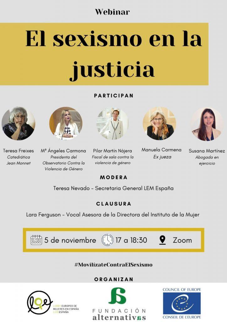 webinar-sexismo-en-la-justicia